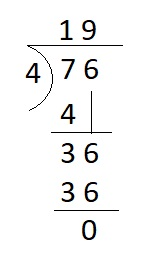 Everyday-Mathematics-4th-Grade-Answer-Key-Unit-6-Division-Angles-Everyday-Math-Grade-4-Home-Link-6.13-Answer-Key-Practice-Question-5