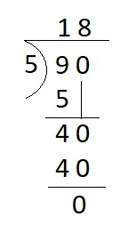 Everyday-Mathematics-4th-Grade-Answer-Key-Unit-6-Division-Angles-Everyday-Math-Grade-4-Home-Link-6.13-Answer-Key-Practice-Question-6