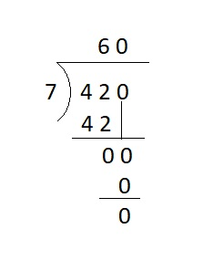 Everyday-Mathematics-4th-Grade-Answer-Key-Unit-6-Division-Angles-Everyday-Math-Grade-4-Home-Link-6.2-Answer-Key-Practice-Question-5