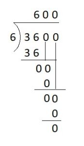 Everyday-Mathematics-4th-Grade-Answer-Key-Unit-6-Division-Angles-Everyday-Math-Grade-4-Home-Link-6.2-Answer-Key-Practice-Question-6