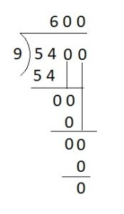 Everyday-Mathematics-4th-Grade-Answer-Key-Unit-6-Division-Angles-Everyday-Math-Grade-4-Home-Link-6.2-Answer-Key-Practice-Question-7