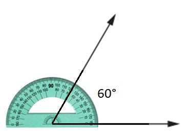 Everyday-Mathematics-4th-Grade-Answer-Key-Unit-6-Division-Angles-Everyday-Math-Grade-4-Home-Link-6.9-Answer-Key-Measuring-Angles-Question-4