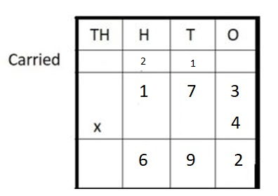 Everyday-Mathematics-4th-Grade-Answer-Key-Unit-6-Division-Angles-Everyday-Math-Grade-4-Home-Link-6.9-Answer-Key-Practice-Question-5