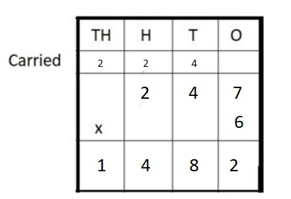 Everyday-Mathematics-4th-Grade-Answer-Key-Unit-6-Division-Angles-Everyday-Math-Grade-4-Home-Link-6.9-Answer-Key-Practice-Question-6