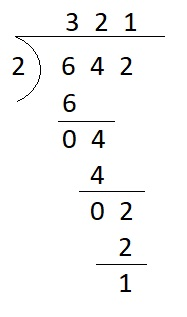 Everyday-Mathematics-4th-Grade-Answer-Key-Unit-7-Multiplication-of-a-Fraction-by-a-Whole-Number-Measurement-Everyday-Math-Grade-4-Home-Link-7.10-Answer-Key-Practice-Question-3