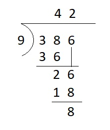 Everyday-Mathematics-4th-Grade-Answer-Key-Unit-7-Multiplication-of-a-Fraction-by-a-Whole-Number-Measurement-Everyday-Math-Grade-4-Home-Link-7.10-Answer-Key-Practice-Question-4