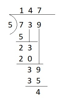 Everyday-Mathematics-4th-Grade-Answer-Key-Unit-7-Multiplication-of-a-Fraction-by-a-Whole-Number-Measurement-Everyday-Math-Grade-4-Home-Link-7.10-Answer-Key-Practice-Question-5