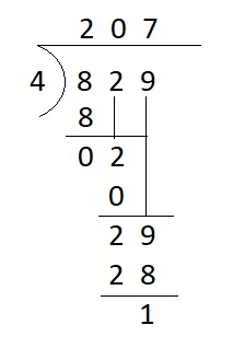 Everyday-Mathematics-4th-Grade-Answer-Key-Unit-7-Multiplication-of-a-Fraction-by-a-Whole-Number-Measurement-Everyday-Math-Grade-4-Home-Link-7.10-Answer-Key-Practice-Question-6