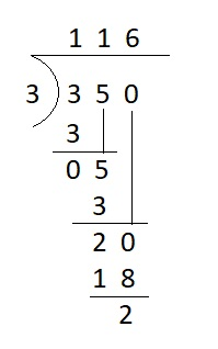 Everyday-Mathematics-4th-Grade-Answer-Key-Unit-7-Multiplication-of-a-Fraction-by-a-Whole-Number-Measurement-Everyday-Math-Grade-4-Home-Link-7.11-Answer-Key-Practice-Question-7