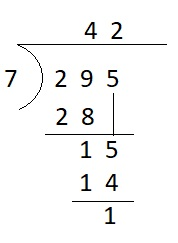 Everyday-Mathematics-4th-Grade-Answer-Key-Unit-7-Multiplication-of-a-Fraction-by-a-Whole-Number-Measurement-Everyday-Math-Grade-4-Home-Link-7.11-Answer-Key-Practice-Question-9