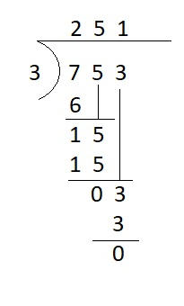 Everyday-Mathematics-4th-Grade-Answer-Key-Unit-7-Multiplication-of-a-Fraction-by-a-Whole-Number-Measurement-Everyday-Math-Grade-4-Home-Link-7.9-Answer-Key-Practice-Question-5