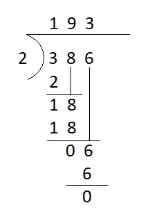 Everyday-Mathematics-4th-Grade-Answer-Key-Unit-7-Multiplication-of-a-Fraction-by-a-Whole-Number-Measurement-Everyday-Math-Grade-4-Home-Link-7.9-Answer-Key-Practice-Question-6
