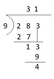 Everyday-Mathematics-4th-Grade-Answer-Key-Unit-7-Multiplication-of-a-Fraction-by-a-Whole-Number-Measurement-Everyday-Math-Grade-4-Home-Link-7.9-Answer-Key-Practice-Question-7