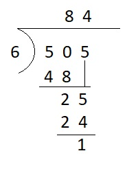 Everyday-Mathematics-4th-Grade-Answer-Key-Unit-7-Multiplication-of-a-Fraction-by-a-Whole-Number-Measurement-Everyday-Math-Grade-4-Home-Link-7.9-Answer-Key-Practice-Question-8