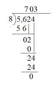 Everyday-Mathematics-4th-Grade-Answer-Key-Unit-8-Fraction-Operations-Applications-Everyday-Math-Grade-4-Home-Link-8.1-Answer-Key-Practice-Question-4