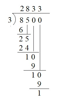 Everyday-Mathematics-4th-Grade-Answer-Key-Unit-8-Fraction-Operations-Applications-Everyday-Math-Grade-4-Home-Link-8.1-Answer-Key-Practice-Question-5