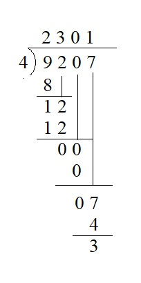 Everyday-Mathematics-4th-Grade-Answer-Key-Unit-8-Fraction-Operations-Applications-Everyday-Math-Grade-4-Home-Link-8.1-Answer-Key-Practice-Question-6