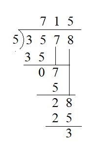 Everyday-Mathematics-4th-Grade-Answer-Key-Unit-8-Fraction-Operations-Applications-Everyday-Math-Grade-4-Home-Link-8.1-Answer-Key-Practice-Question-7