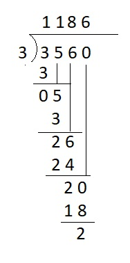 Everyday-Mathematics-4th-Grade-Answer-Key-Unit-8-Fraction-Operations-Applications-Everyday-Math-Grade-4-Home-Link-8.10-Answer-Key-Practice-Question-4