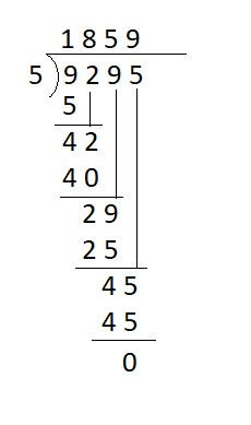 Everyday-Mathematics-4th-Grade-Answer-Key-Unit-8-Fraction-Operations-Applications-Everyday-Math-Grade-4-Home-Link-8.10-Answer-Key-Practice-Question-5