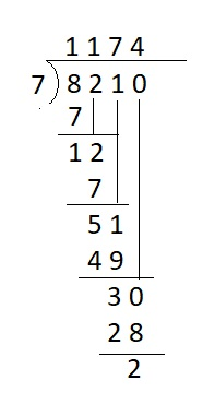Everyday-Mathematics-4th-Grade-Answer-Key-Unit-8-Fraction-Operations-Applications-Everyday-Math-Grade-4-Home-Link-8.10-Answer-Key-Practice-Question-6