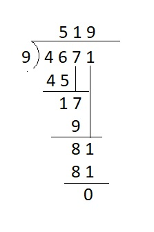 Everyday-Mathematics-4th-Grade-Answer-Key-Unit-8-Fraction-Operations-Applications-Everyday-Math-Grade-4-Home-Link-8.10-Answer-Key-Practice-Question-7