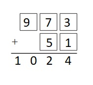 Everyday-Mathematics-4th-Grade-Answer-Key-Unit-8-Fraction-Operations-Applications-Everyday-Math-Grade-4-Home-Link-8.12-Answer-Key-Number-Tile-Computations-Question-1