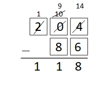 Everyday-Mathematics-4th-Grade-Answer-Key-Unit-8-Fraction-Operations-Applications-Everyday-Math-Grade-4-Home-Link-8.12-Answer-Key-Number-Tile-Computations-Question-2