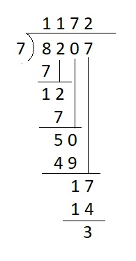 Everyday-Mathematics-4th-Grade-Answer-Key-Unit-8-Fraction-Operations-Applications-Everyday-Math-Grade-4-Home-Link-8.5-Answer-Key-Practice-Question-3