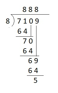 Everyday-Mathematics-4th-Grade-Answer-Key-Unit-8-Fraction-Operations-Applications-Everyday-Math-Grade-4-Home-Link-8.5-Answer-Key-Practice-Question-4