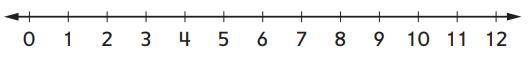 Everyday Mathematics Grade 1 Home Link 2.3 Answers 1