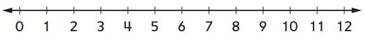 Everyday Mathematics Grade 1 Home Link 2.7 Answers 2