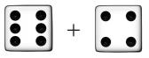 Everyday Mathematics Grade 1 Home Link 3.5 Answers 2