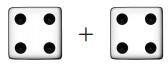 Everyday Mathematics Grade 1 Home Link 3.5 Answers 3