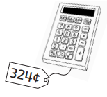 Everyday Mathematics Grade 1 Home Link 6.11 Answers 4
