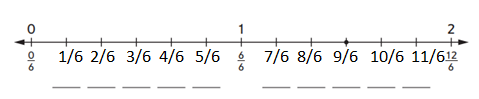Everyday-Mathematics-Grade-3-Answer-Key-Chapter-7-Fractions-13