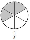 Everyday-Mathematics-Grade-3-Answer-Key-Chapter-7-Fractions-15
