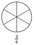 Everyday Mathematics Grade 3 Home Link 7.7 Answers 3