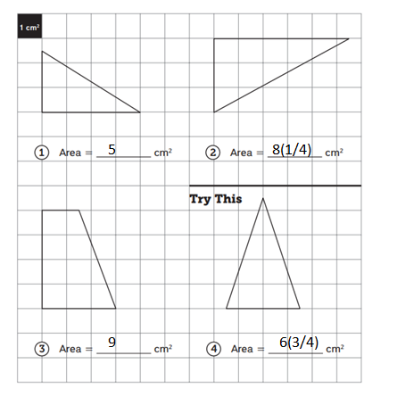 Everyday-Mathematics-Grade-5-Answer-Key-Chapter-8-Application of Measurement, Computation and Graphs-2