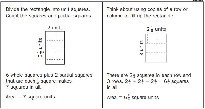 Everyday Mathematics Grade 5 Home Link 1.2 Answers 1