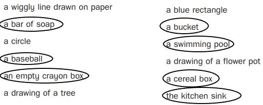 Everyday-Mathematics-Grade-5-Home-Link-1.6-Answers-1