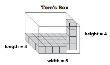 Everyday-Mathematics-Grade-5-Home-Link-1.8-Answers-1