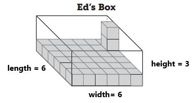 Everyday-Mathematics-Grade-5-Home-Link-1.8-Answers-2