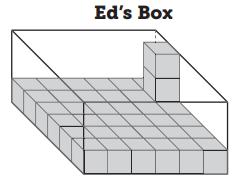 Everyday Mathematics Grade 5 Home Link 1.8 Answers 2