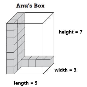 Everyday-Mathematics-Grade-5-Home-Link-1.8-Answers-3