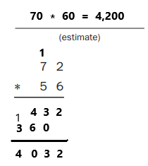 Everyday-Mathematics-Grade-5-Home-Link-2.7-Answers-2