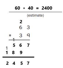Everyday-Mathematics-Grade-5-Home-Link-2.7-Answers-5