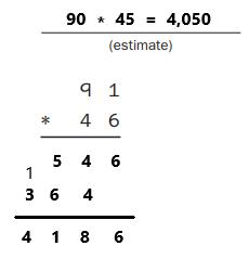 Everyday-Mathematics-Grade-5-Home-Link-2.7-Answers-6