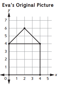Everyday Mathematics Grade 5 Home Link 4.10 Answers 1