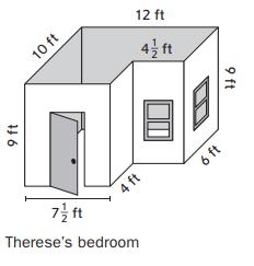 Everyday Mathematics Grade 5 Home Link 8.3 Answers 1